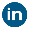 LinkedIn Anthony Overweg