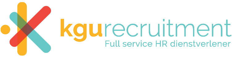 KGU recruitement