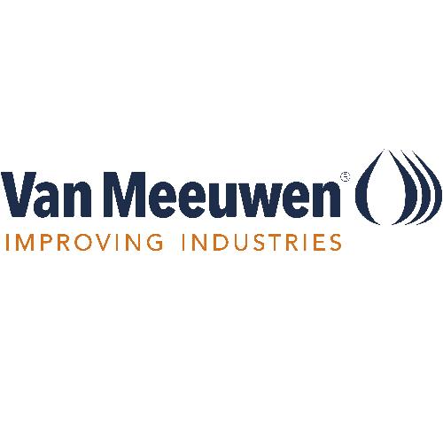 Logo Van Meeuwen 2