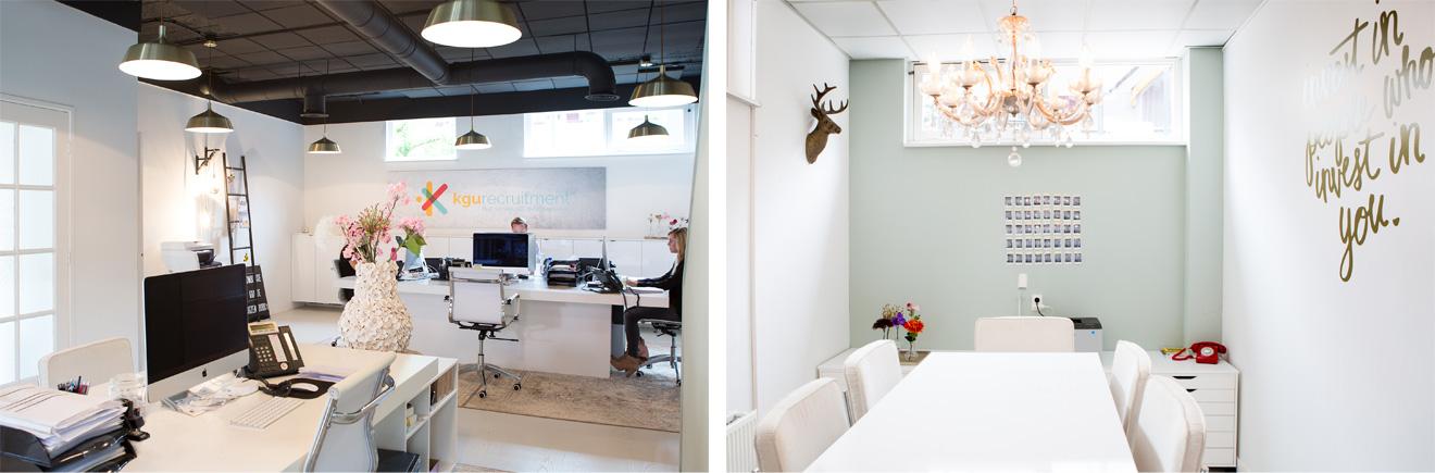 collage-kantoor