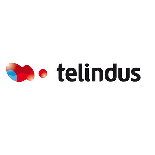 telindus2
