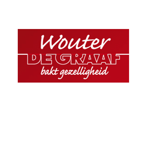 wouter-de-graaf