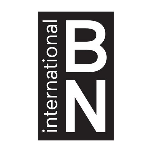 BN International2